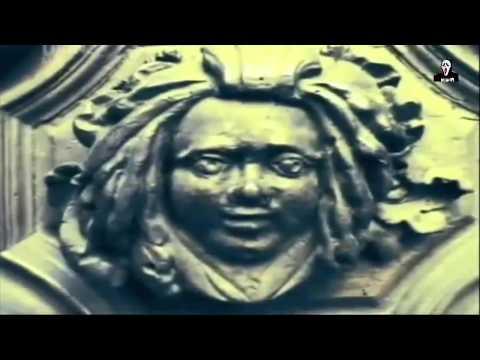 Most Haunted Live - Satan's City (Night 2)