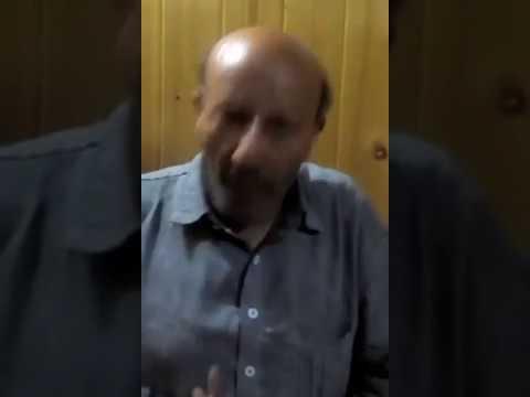 Dada Pota Show   Engineer Rasheed on Pakistan's victory over India 2018