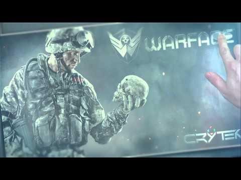 Видеоролик что касается форуме WF-RUS.RU