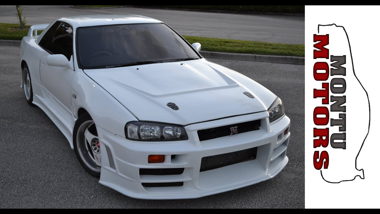 1989 nissan skyline gt r has landed in the usa on august 2014 1989 nissan skyline gt r has landed in the usa on august 2014 upon the 25 year exempt rule vanachro Gallery