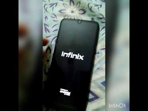 infinix-smart-4-unboxing-and-review-#infinix#mustwatch-#smart4-#subscriber-#youtubecontent#newvideo