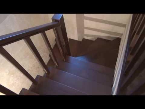 Лестницы деревянные цены. Деревянные лестницы Санкт-Петербург цены.