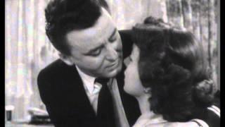 Olavi Virta: Rakas petturi 1952