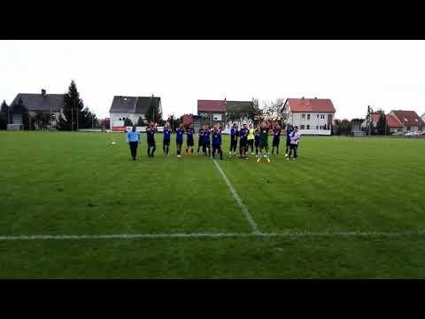 Kozármisleny FC - Iváncsa 2-...