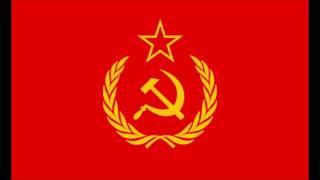 Скачать Red Army Choir Песня Солдатская Моя 1982 Concert