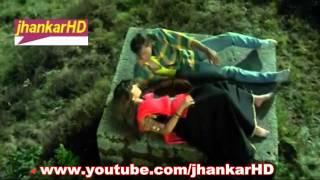 Zamane Ke Dekhe Hain -jhankarHD-