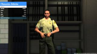 How To Install LSPDFR - Complete Installation Voice Tutorial HD