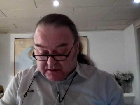 Egon Dombrowsky 30 12 2019 56 Stunde zur Weltgeschichte 574 Geschichtsstunde