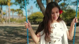 Download lagu LC - T R I S T E ( Official Music Video )