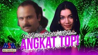 Download lagu Yus Yunus  feat Murni Chania - Angkat Topi [Official Music Video]