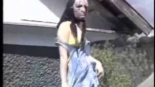 Репка   Домашние курьезы   домашнее видео  казусы  нарезка  падения  подборка  юмор