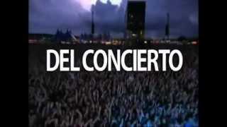 Promociones Danny & Chela - Pata Amarilla, Antologia y los hermanos Gaytan Castro 2012.