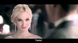Christmas Promotion 2014 | NESTLÉ Temptations |  Nestle PH