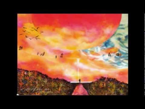 Vision Eyes - Uyama Hiroto ft. Golden Boy (Instrumental)