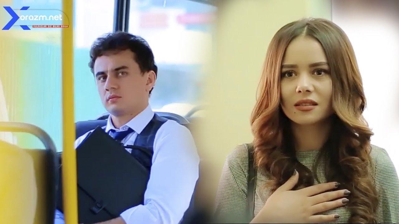 Bekzod Abdullayev - Alam | Бекзод Абдуллаев - Алам