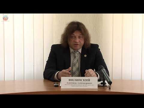 lgikvideo: о защите прав потребителей