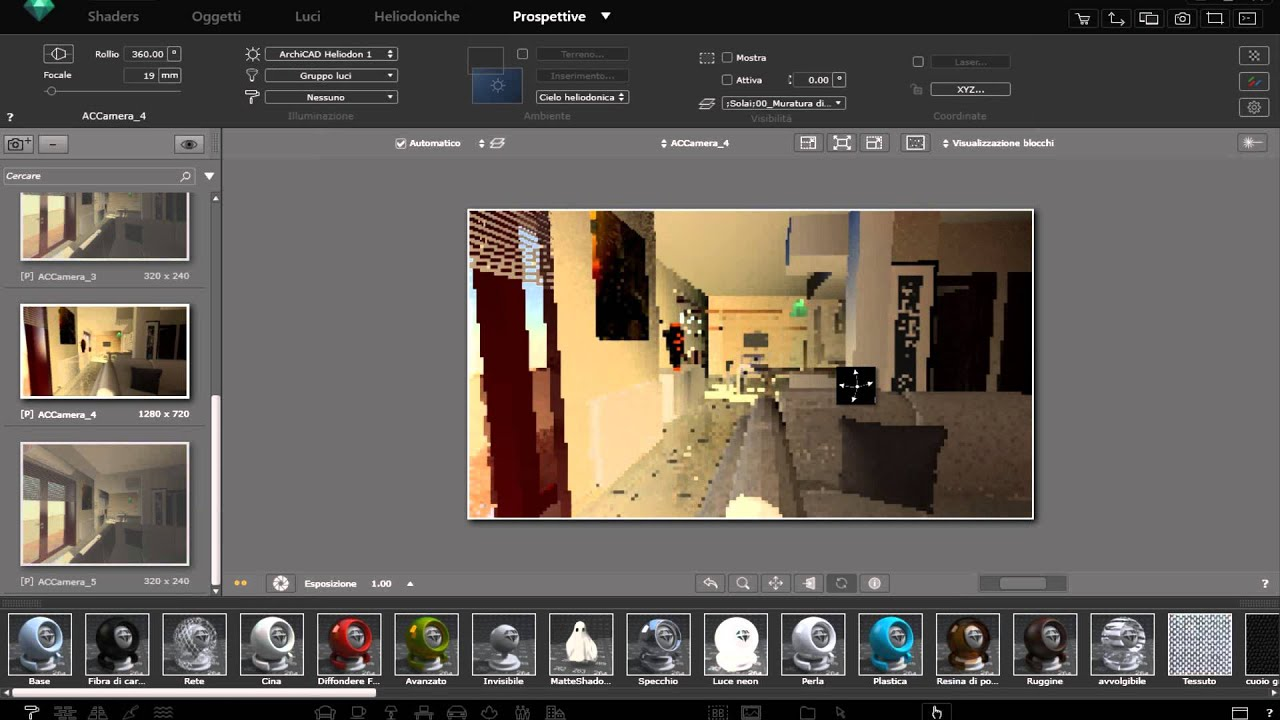 artlantis 6 render in 15 minutes youtube rh youtube com SketchUp Edge Tool Google SketchUp Plugins