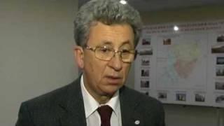 Медицинский совет ОАО