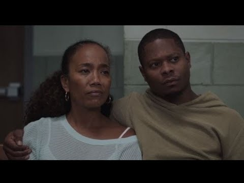 The Chi Episode 1 Ep.10 Ease on Down the Road Finale Recap