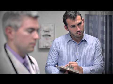 Clinical Psychology (PsyD) at PCOM