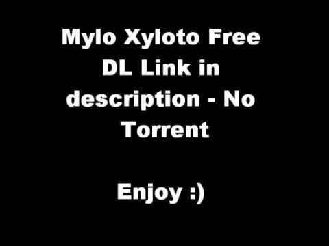 coldplay mylo xyloto album torrent download