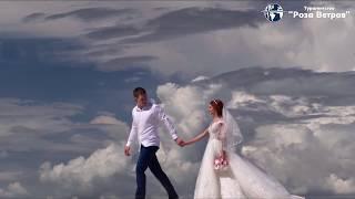 Свадебная церемония на острове Пхукет