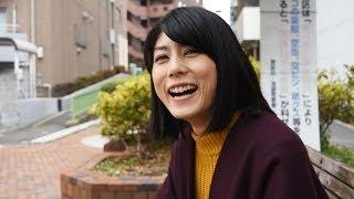 「再現ドラマの女王」芳野友美さん