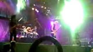 Almaty Performance SCORPIONS,performance (live sound)