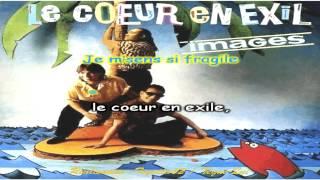 Emile et Images - Medley : Jusqu
