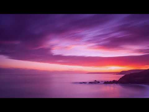 2 HOURS Ambient Balearic Chill -  Relaxing Music (Elements by Jjos)