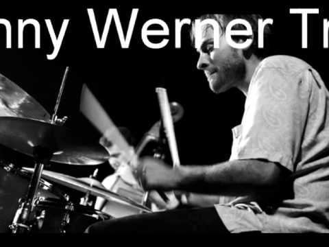 Blue in Green - Kenny Werner Trio