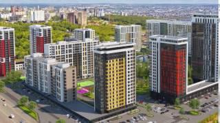 видео Квартира в ипотеку без первоначального взноса - в Москве, взять, можно ли, под залог, в кредит в 2017 году
