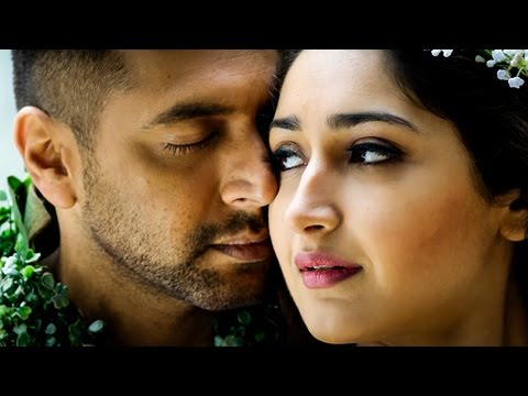 Vanamagan - Official Tamil Trailer Review...