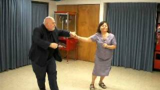 Elvis Presley by David E. Prezley 35th Anniversay Barstow Senior Citizens Center part 3