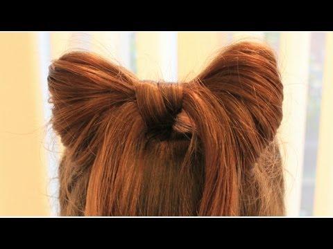 子供可愛い髪型|達??達?村達??達?蔵達??達??達?則巽属臓奪??達?捉達??達?続達??達?蔵 Half up hair Bow - YouTube|可愛い髪型