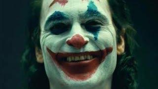 Joker (2019) - drugi najlepszy film roku! - RECENZJA