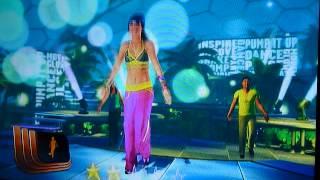 Zumba Fitness Core - Jhoom