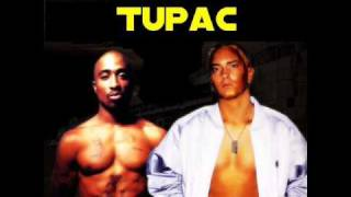 2Pac When I