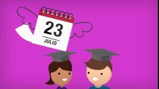 LinguaSuite - Aprende Inglés - Cuando Quieras. Donde Quieras.