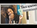 MY SKINCARE ROUTINE | Women of Color | Bolden Skincare Products