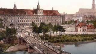 Brahms: Academic Festival Overture (Solti, CSO)