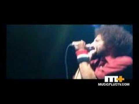 Rage Against the Machine - Testify (Live - Coachella 2007)