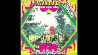 Peace & Love - We Got the Power (En vivo en Avándaro 1971)