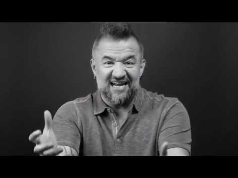 Episodio 21. Manual para sobrevivir un ruptura amorosa. from YouTube · Duration:  9 minutes 26 seconds