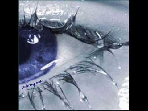 El llanto de Amalia Mendoza