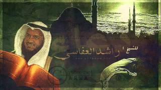 مشاري العفاسي - دعاء الميت - اللهم ارحم موتى المسملين