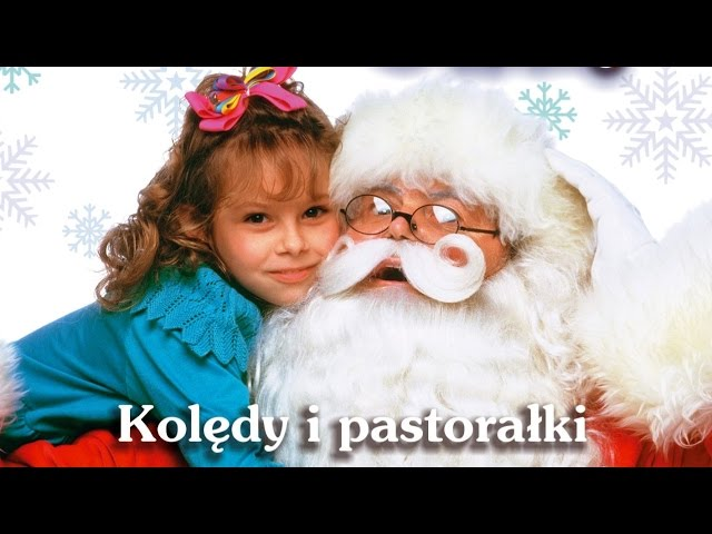 Ania - W dzień Bożego Narodzenia