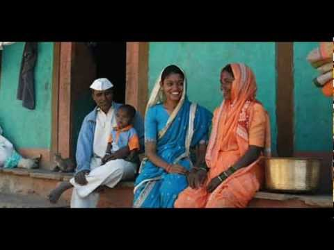 India Maharashtra Glimpse Of A Village Package Holidays Travel Guide Travel To Care