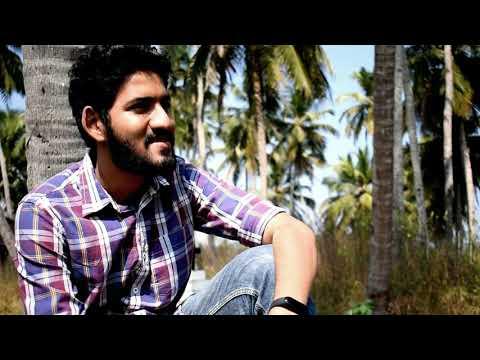 Garland of poems | कवीतां झेलो | Episode 1 (Konkani Poem Web Series)