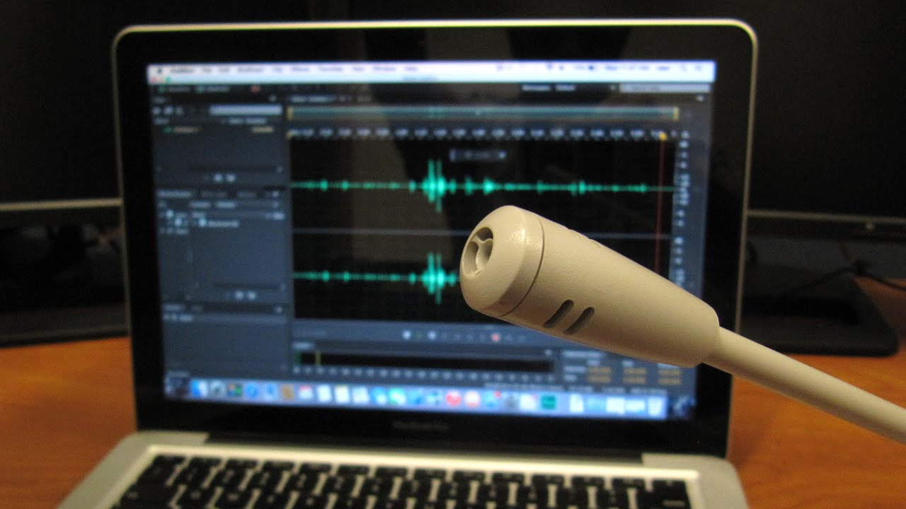 small resolution of how to use an external microphone on a macbook pro with only one 3 5mm headset jack